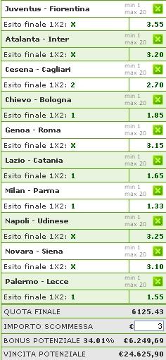 Scommesse Sportive 2012/2013 - Pagina 6 S_bmp10